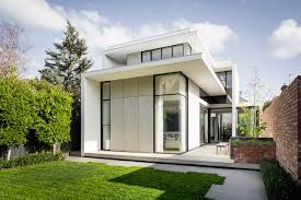 sloping block home builders amp split level house plans melbourne