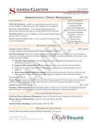 Executive Resume Resume For Hr Executive Hr Executive With Inspiring Enter Your Details With Beauteous How To Make A Resume For First Job Also Wordpress     happytom co