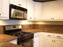 Unique Black Kitchen Cabinet Knobs Kitchen Cabinets - Kitchen cabinets with knobs