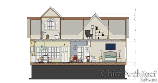 100 home designer pro uk 25 best small modern home ideas on