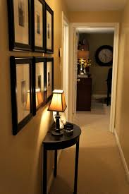 Best  Hallway Decorating Ideas On Pinterest Hallway Ideas - Decorating a home