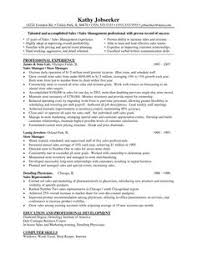 Best Medical Cover Letter Examples   LiveCareer Job