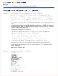Cover Letter Business Visa   Resume Maker  Create professional     Resume Maker  Create professional resumes online for free Sample