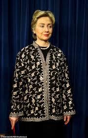 hillaryclinton jpg Hillary