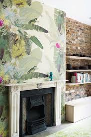 the 25 best brick wallpaper ideas on pinterest walls brick