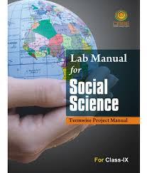 100 bio 16 lab manual biology 206 u2013 introduction to