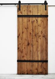 Sliding Barn Closet Doors by Best 25 Barn Door Closet Ideas On Pinterest Sliding Barn Doors