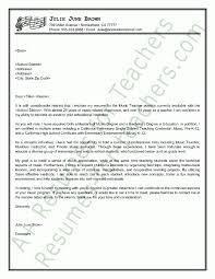 Bursary Application Letter Sample Pdf Cover Letter Templates Cover Letter Templates Job and Resume Template
