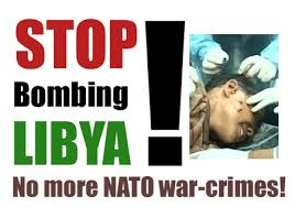 Mobilisons nous contre les bombardements de la Libye Images?q=tbn:ANd9GcSHib0x-twWMJdiN_w5mwSQlP7pVoDHO61WAN3Gfr_SZxvFq3ib
