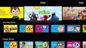 Home Design Shows On Hulu by Hulu Apps 148apps