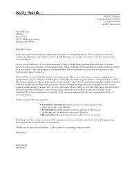 Pinterest     The world     s catalog of ideas cover letter examples free how to write a cover letter for a