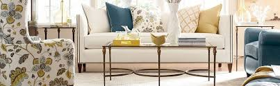 Thomasville Ashby Sofa by Thomasville Furniture And Accessories At Kesay