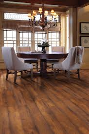 Difference Between Engineered Wood And Laminate Flooring 36 Best Wood And Laminate Flooring Images On Pinterest Laminate