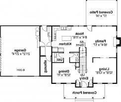 simple budget house plans