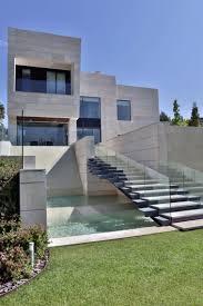 a famous interior designer interesting famous home designers