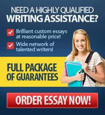 Essay Writing Service   Essay Coach Online