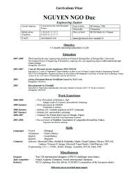 Bus Driver Cover Letter Student Worker Resume Free Resume Example And Writing Download