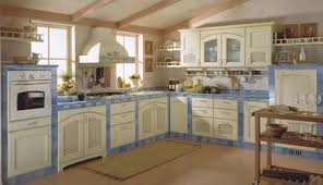 Ceramic Kitchen Backsplash 100 Classic Kitchen Backsplash Kitchen Decoration Beautiful