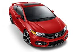 used 2015 honda civic si w navigation pricing for sale edmunds