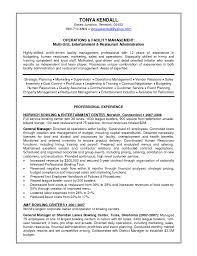 Sales Manager Resume Sample  sample resume for sales manager sales