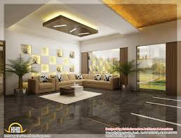 office interior design ideas room design ideas