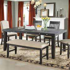 dining domitalia poker 120 extendable dining table expanding