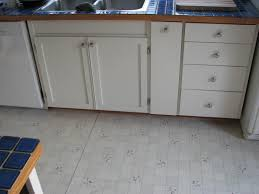 Professional Spray Painting Kitchen Cabinets Need An Airless Paint Sprayer For Cabinets Painting U0026 Finish
