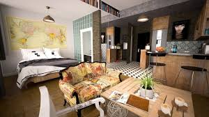 home design u0026 decor shopping for android download