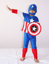 halloween costumes websites for kids popular avengers halloween costumes buy cheap avengers halloween