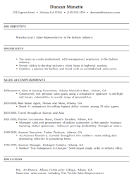 Interview Questions For Sales Resume   Sales   Sales   Lewesmr