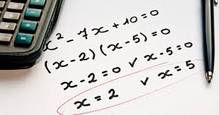Math       concepts taught in Algebra   such as factoring polynomials  algebraic expressions  and algebraic word problems  Whether you need help with a homework