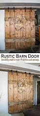 Rustic Home Interior Ideas Best 20 Rustic Charm Ideas On Pinterest U2014no Signup Required