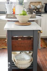 kitchen great ikea kitchen carts gives you extra storage in your kitchen island cart ikea ikea kitchen carts mini fridge and microwave stand