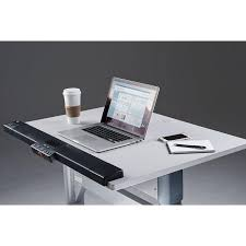 Compact Laptop Desk by Lifespan Treadmill Desk The Thrive Global Store