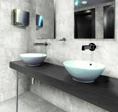 bathroom tile pictures for design ideas gray porcelain tile for bathroom wall and floor