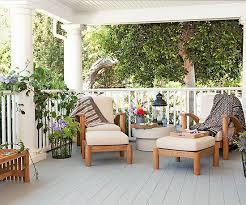 Terrace Design Ideas   Creative Designs For The Porch - Creative ideas for interior design