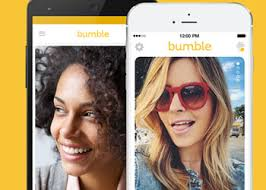 World     s most popular dating app isn     t Tinder   The New Daily