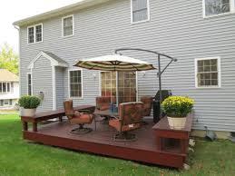 Wood Patio Furniture Sets - patio patio furniture sets with umbrella cheap patio furniture