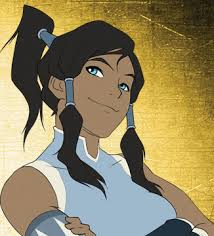 Avatar: The Legend of Korra Episode 2 english subbed