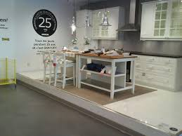 ikea kitchens yahoo search results yahoo canada image search