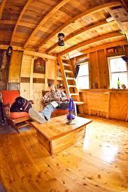 interior cabin inside shavings interior design for small homes