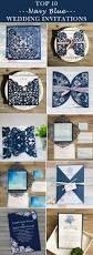 Editable Wedding Invitation Cards Free Best 25 Invitation Cards Ideas On Pinterest Wedding Invitation