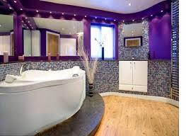 download purple bathroom ideas gurdjieffouspensky com