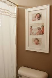 pictures of kids in the tub in the bathroom great idea the