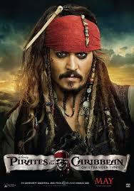 مشاهدة فيلم الاكشن و الاثارة Pirates of the Caribbean 4 On Stranger Tides TS مباشرة بدون تحميل – افلام اكشن