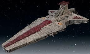 Quelle est votre faction préférée Csi,République,l'Empire - Page 3 Images?q=tbn:ANd9GcSHxmbFmG0NOtpha5eqJBsALJ2NFfGA-BgPP0DXiX74bh_uEMRlPA