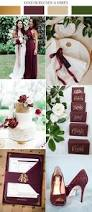 Lucky Color Of The Year 2017 Top 10 Gold Wedding Color Ideas For 2017 Trends Green Weddings