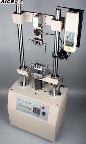china pressure testing machine china pressure testing machine get quotations eide fort electric sliding meter power test machine pressure hdv 10k tensile testing machine