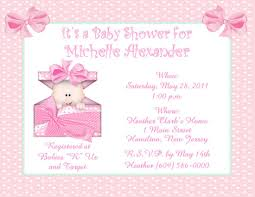 baby shower invitations baby shower invitations african