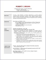 what is the best resume format cover letter what is the objective of a resume what is the cover letter example of a great resume objective resumes cv blog letter summary feat experiencewhat is